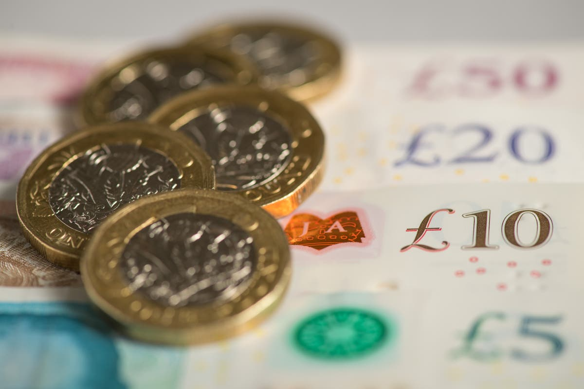 UK 'heading for biggest overnight social security cut since Second World War'