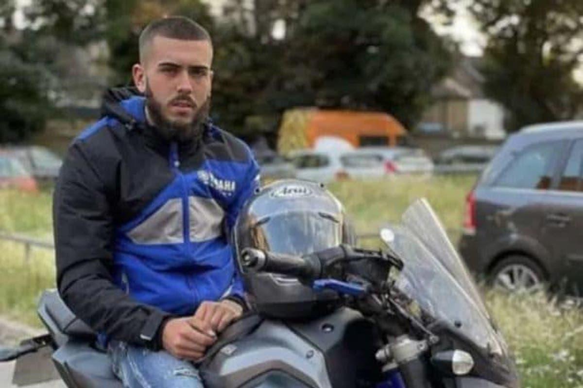Brixton stabbing: Tributes to stuntman 'knifed after filming rap vid'