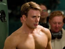 Marvel writers address fan speculation over Captain America's sexual history