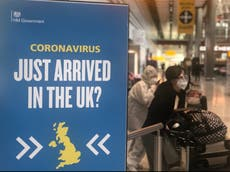 When will your airport be busiest this summer?