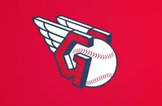 Cleveland Indians to change team name to Cleveland Guardians over racism allegations