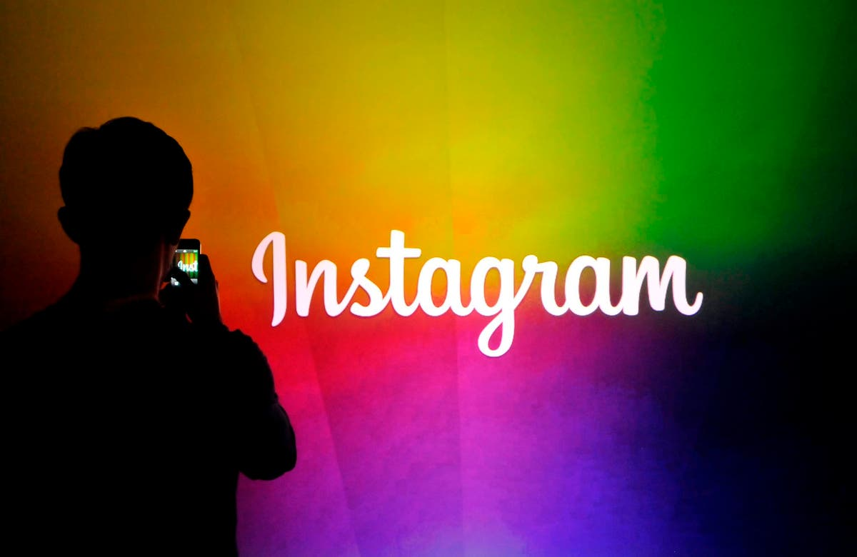 Instagram announces range of new features aimed at addressing outpourings of hate on its platform
