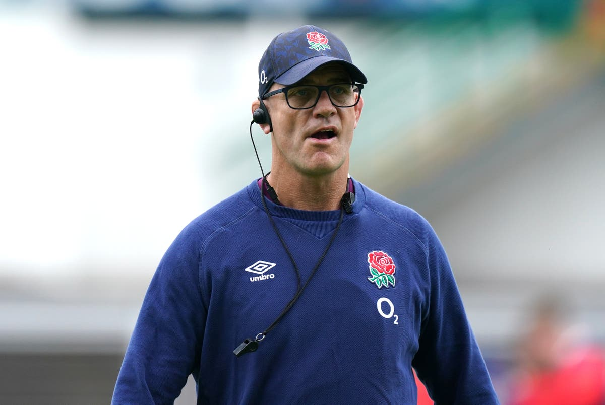 England coach John Mitchell is to return to Wasps ahead of the new season