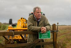 Jeremy Clarkson: Oafish, opinionated and very, very popular