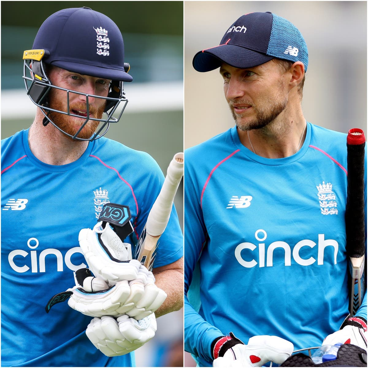 Joe Root admits friendship will be set aside against Ben Stokes in The Hundred