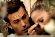 Fans think Jennifer Lopez and Ben Affleck have been re-creating scenes from 'Jenny From the Block' video