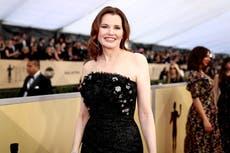 Geena Davis on growing opportunities for women in film industry: 'Change hasn't really happened yet'
