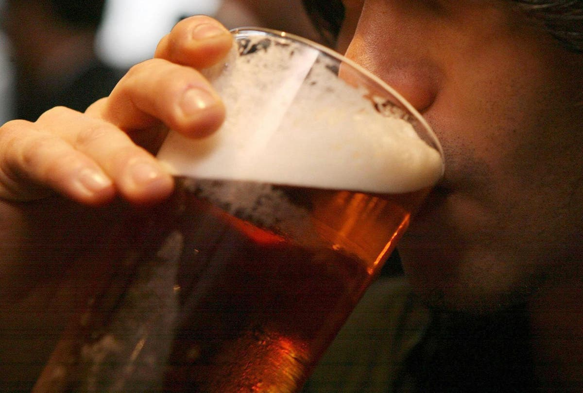 Admiral Taverns buys rival pub group Hawthorn in £222m deal