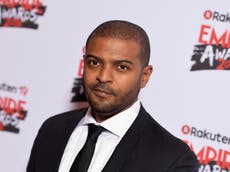 Noel Clarke faces 'fresh allegations of sexual harassment'