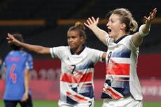Canada vs Great Britain prediction: How will Tokyo 2020 fixture play out?