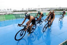 Jogos Olímpicos de Tóquio AO VIVO: Últimas notícias, resultados e medalhas de natação, rúgbi, tênis e mais
