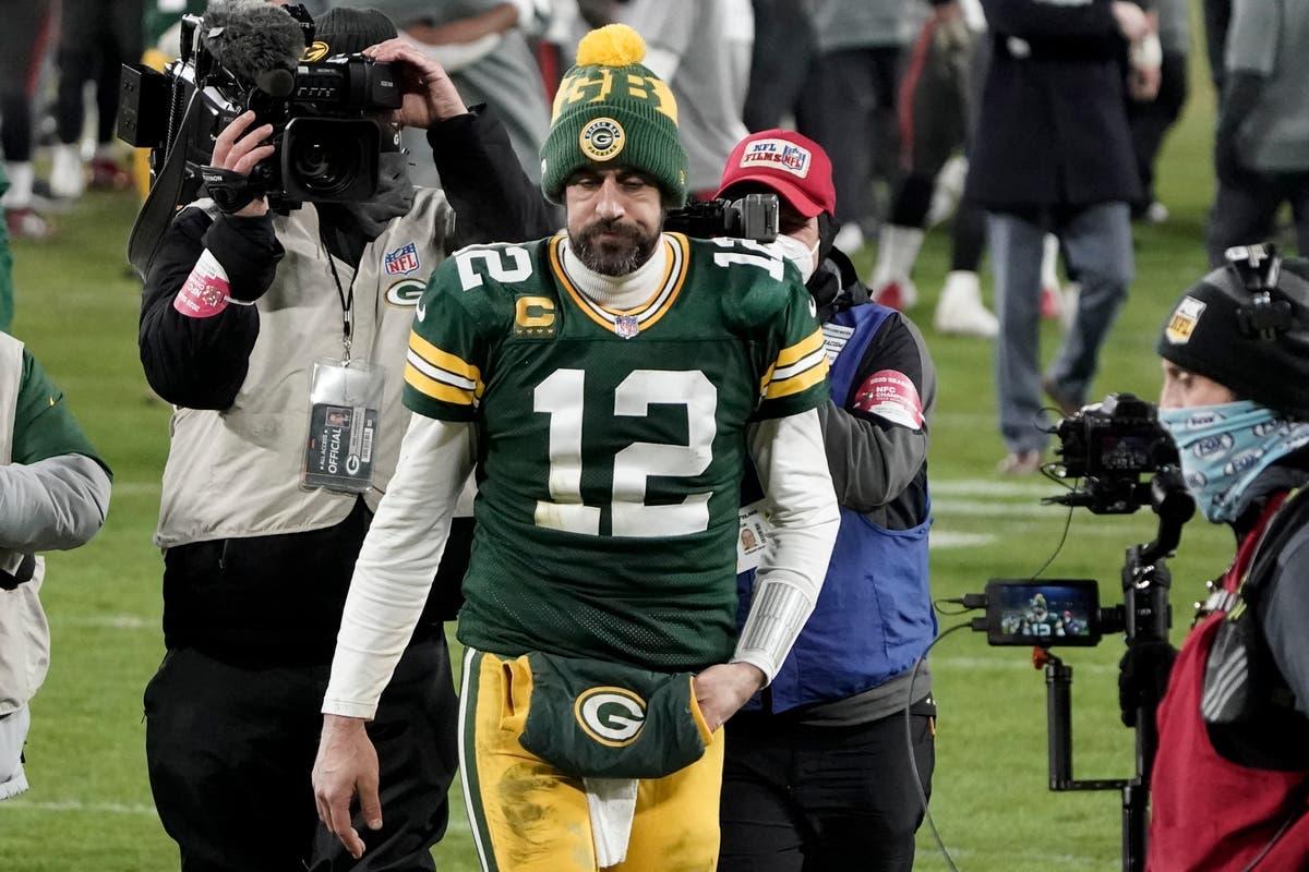 Kolom: Soos oefenkampe oopmaak, NFL verdubbel die entstowwe