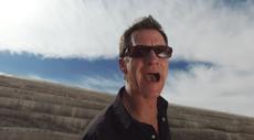 Mike Howe death: Lead singer of Metal Church dies at 55