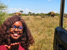 World Conservation Day: How Gen Z is shaping the future
