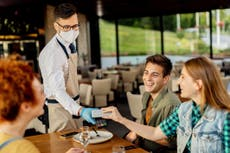 Will your money survive the rise and rise of contactless payments?