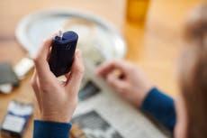 British American Tobacco jumps amid soaring demand for cigarette alternatives