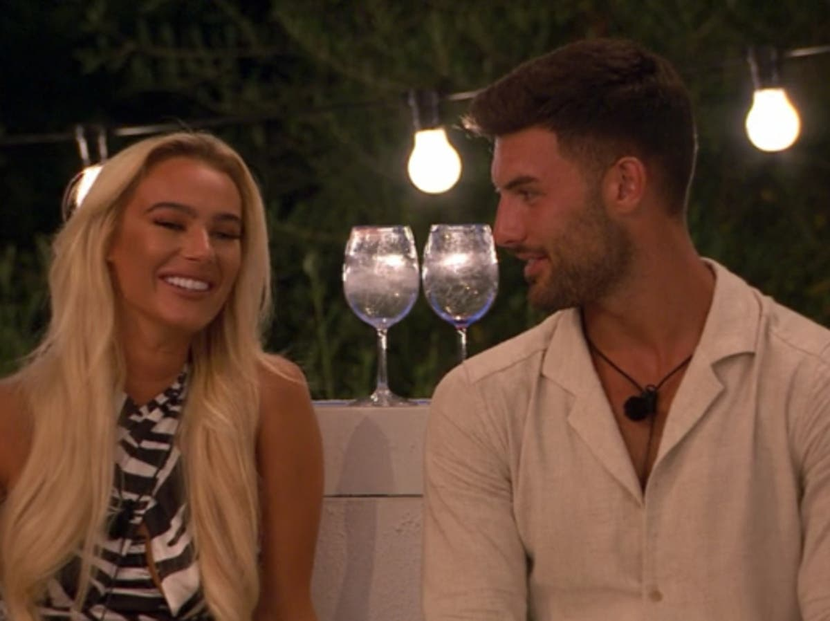 Casa Amor is threatening to expose Liam as a rotten egg on Love Island – review