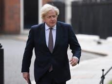 Boris Johnson's latest gamble over travel might pay off – but politics should not trump public health