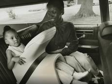 How do we design motherhood?
