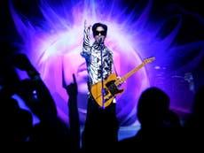 De 10 greatest Prince albums, fra 1999 to Purple Rain