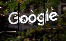 """Google banindo aplicativos de """"namoro açucarado"""" como parte das novas mudanças que ocorrerão na Play Store"""