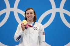 Hoeveel wen Olimpiese atlete vir goud?, silwer en brons medaljes?