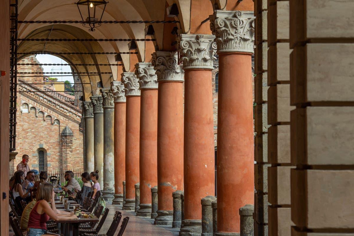 Unesco adds 33 new sites to World Heritage list