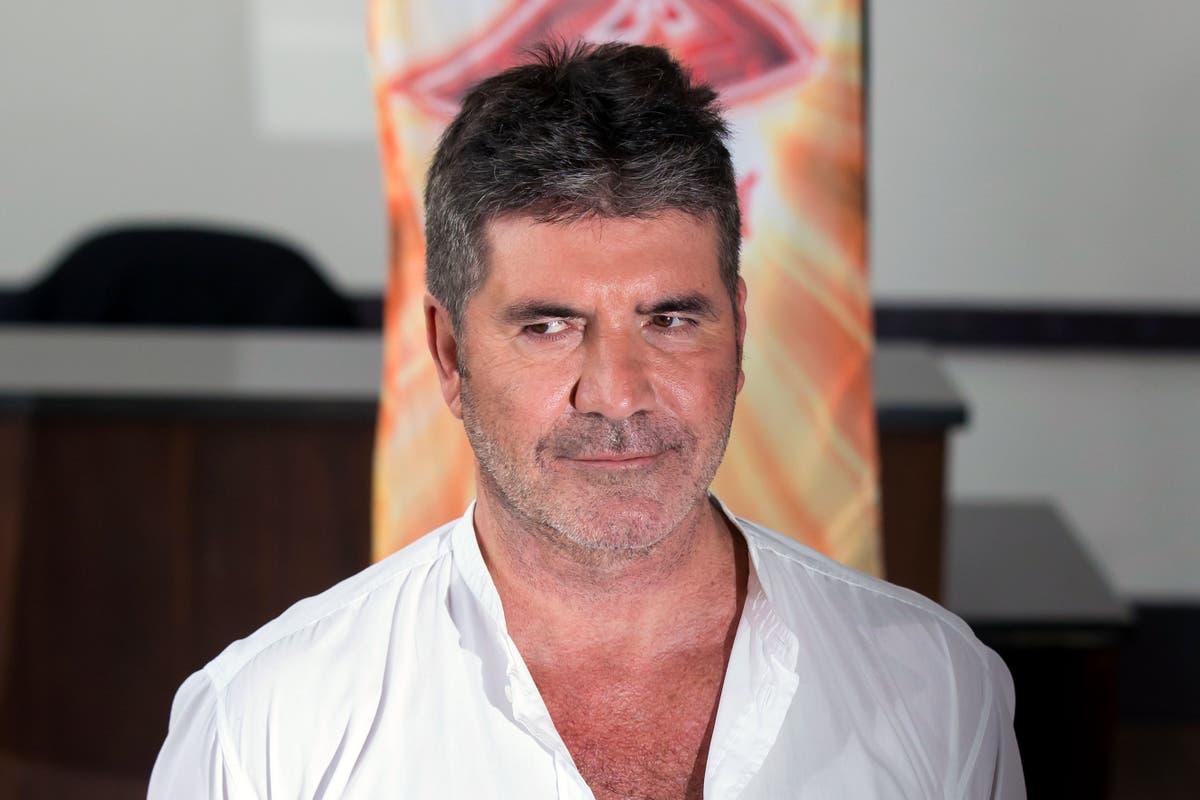 O Fator X 'axed' por ITV após 17 anos
