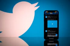 Twitter closes offices in New York and San Francisco amid Delta outbreak