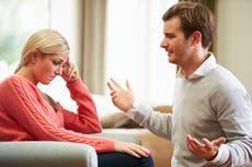 Querida Fiona: Por que meu marido é tão crítico?