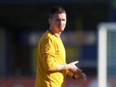 Marc Skinner appointed Manchester United Women head coach on two-year deal