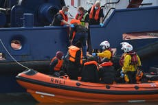 Royal National Lifeboat Institution: How to donate to the charity or volunteer to help