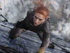 Le procès de Scarlett Johansson contre Disney pourrait changer Hollywood pour toujours