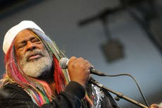 George Clinton, Remy Ma, KRS-One to headline free concerts