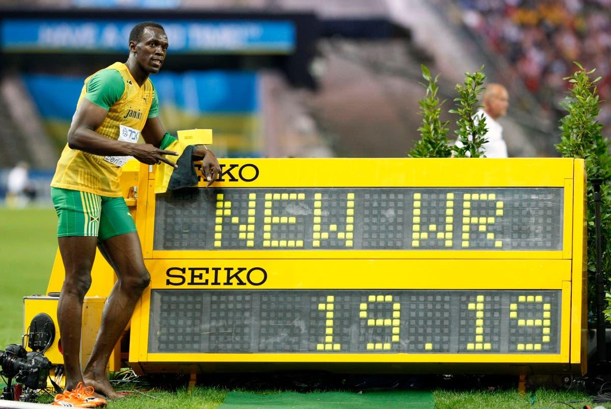 EXPLAINER: 世界チャンピオン, オリンピックチャンピオンとその違い