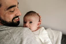 There's no such thing as a 'perfect' baby: 10 modern parenting myths debunked