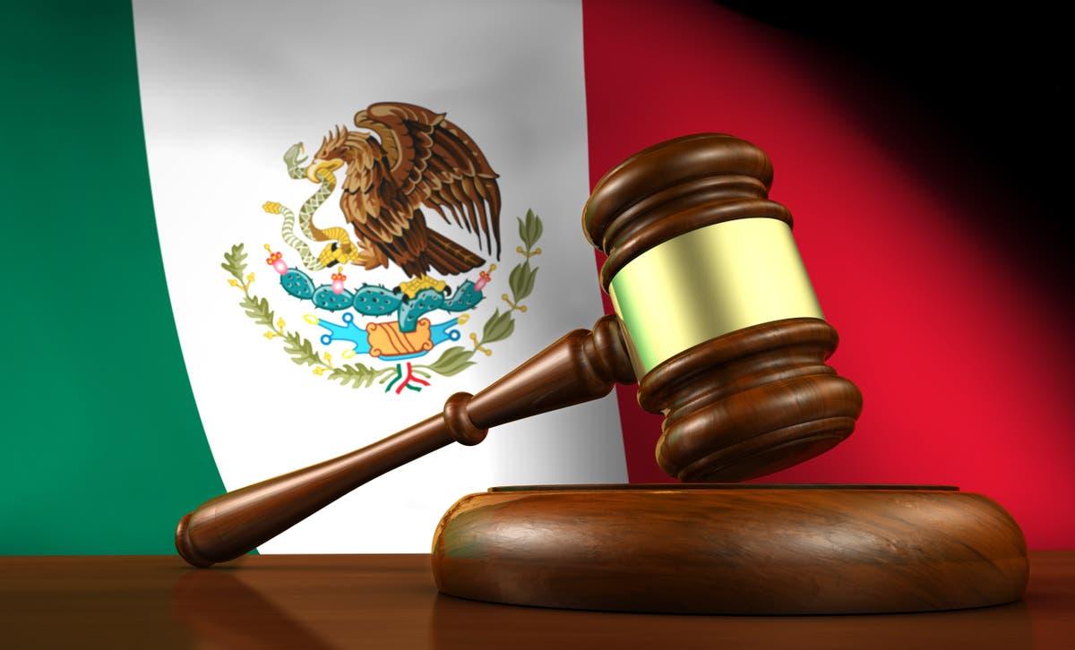 CONCHA - Tudo o que você precisa saber sobre a polêmica consulta para processar ex-presidentes no México