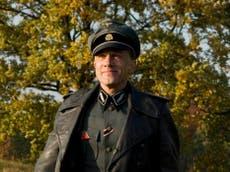 Quentin Tarantino made Christoph Waltz skip Inglourious Basterds rehearsals to shock co-stars