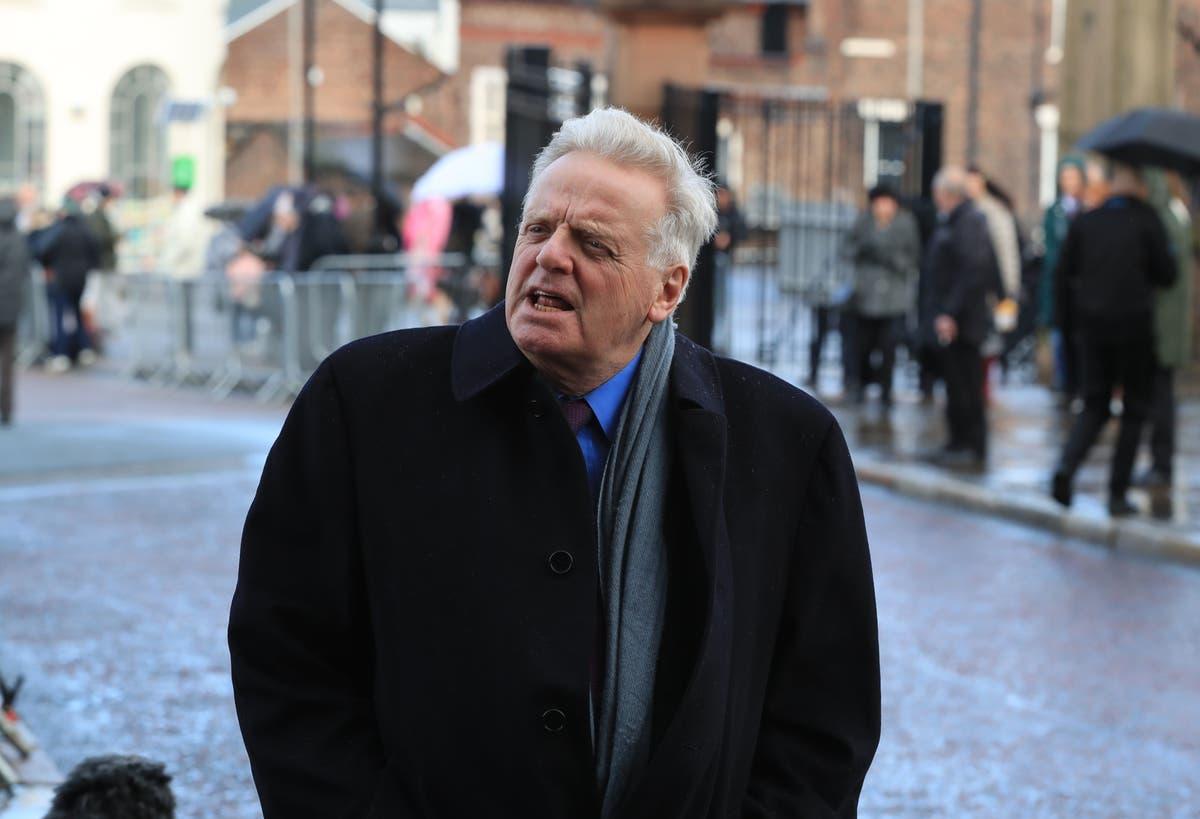 D'anciens patrons de la BBC appellent à un changement des règles après des plaintes concernant la couverture des Jeux olympiques