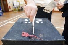 Our democracy is broken – Britain needs electoral reform now