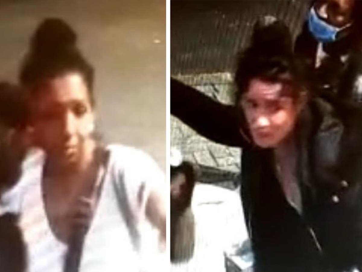 Photos of potential key witnesses released in 'unexplained' death police probe