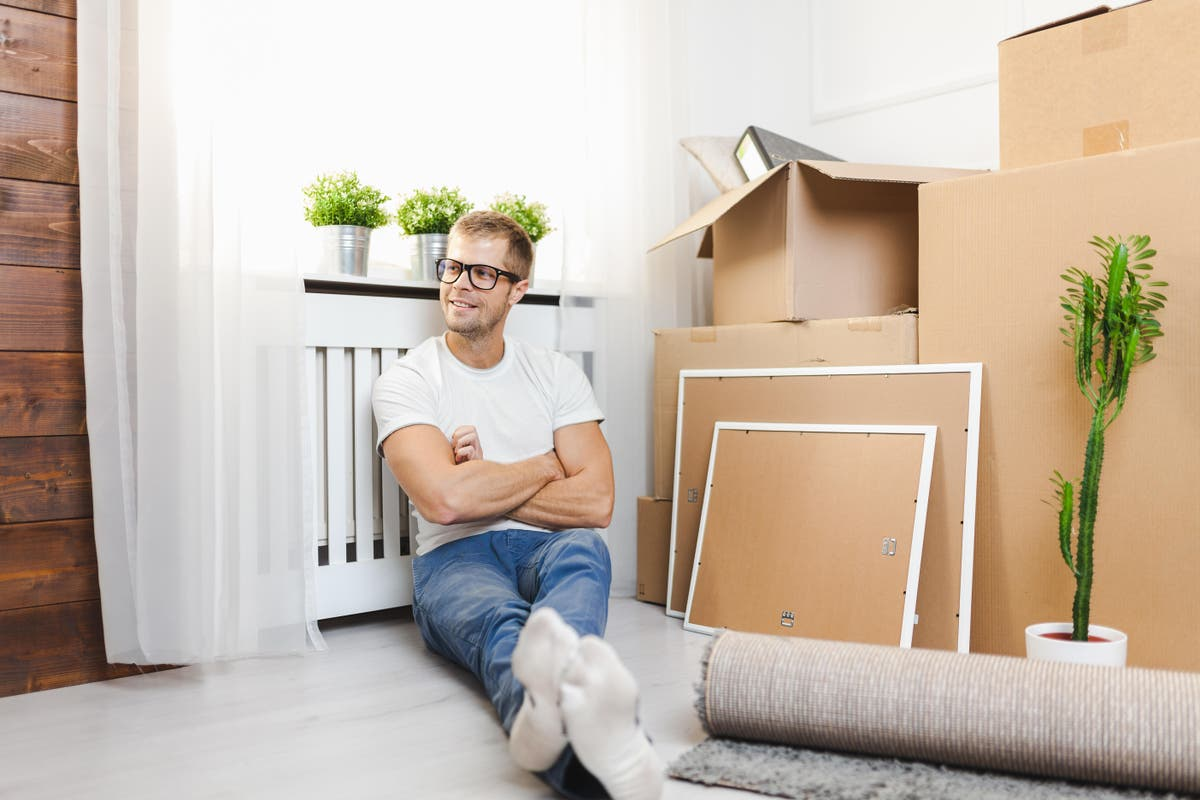 Going to miss the stamp duty holiday? 5 other ways to make savings when moving house