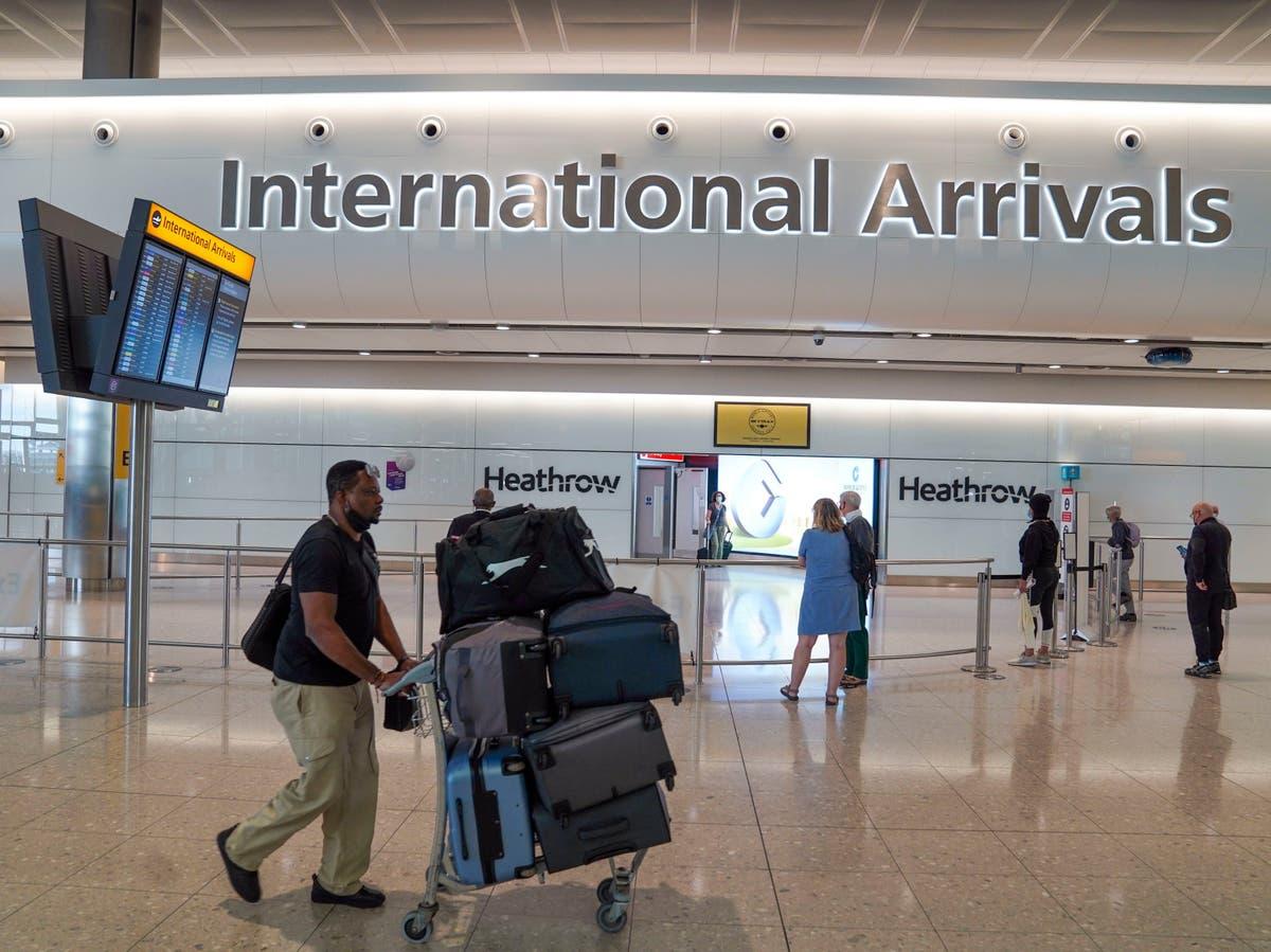 アンタルヤ, ソチ空港とパルマ空港は、乗客数でヒースロー空港を上回っています