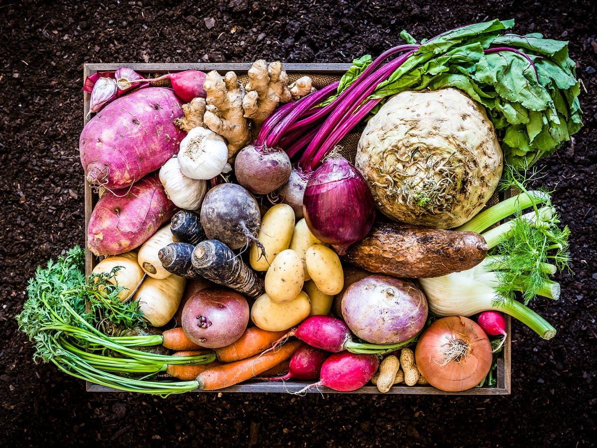 Easy ways to cut down on your meat consumption and fight food waste