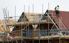 New home registrations jump to 14-year high