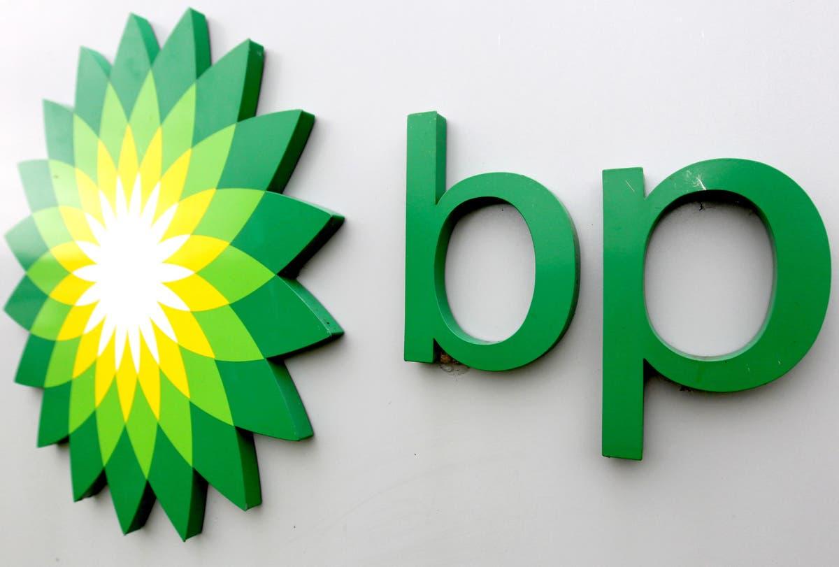 BP delivers dividend hike after rebounding to profit