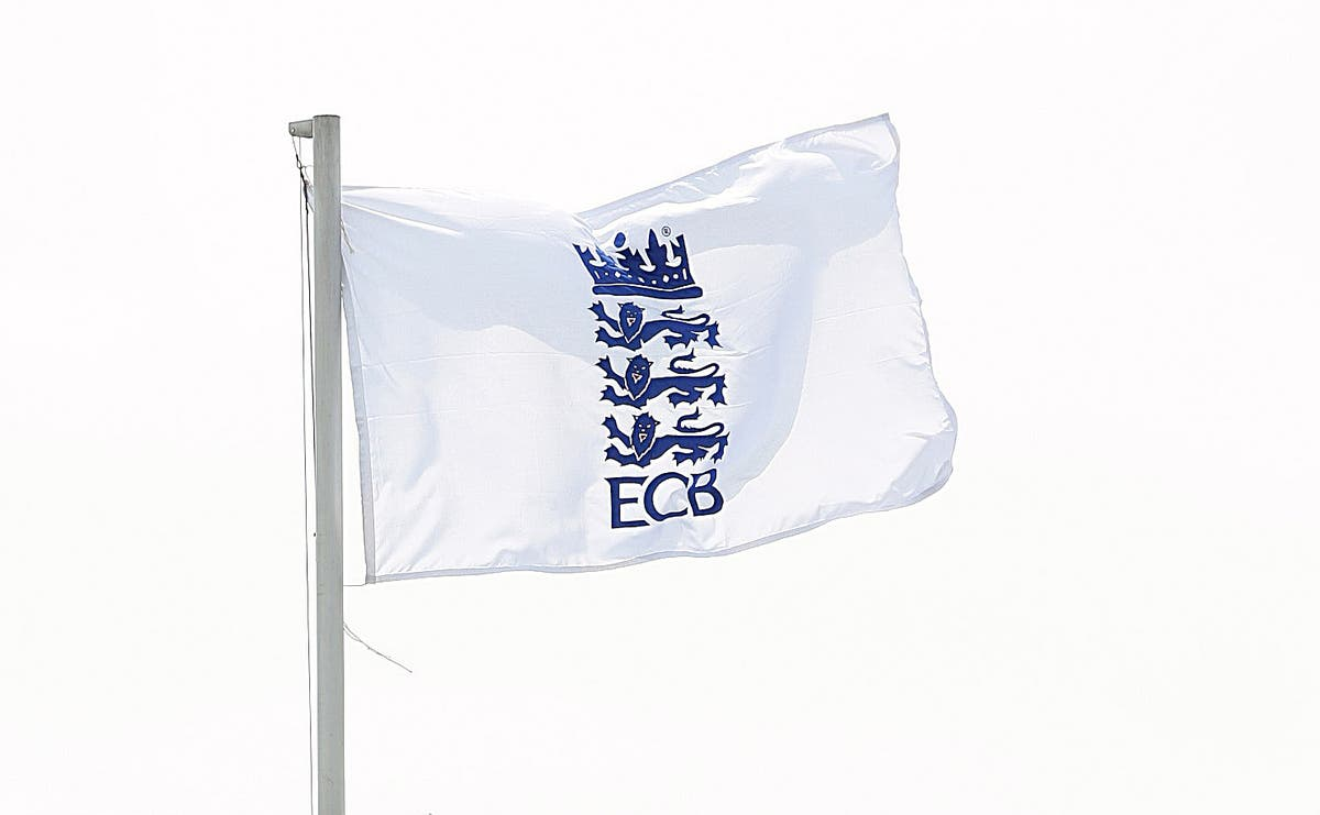 イングランドのバングラデシュのホワイトボールツアーが3月に再編成されました 2023