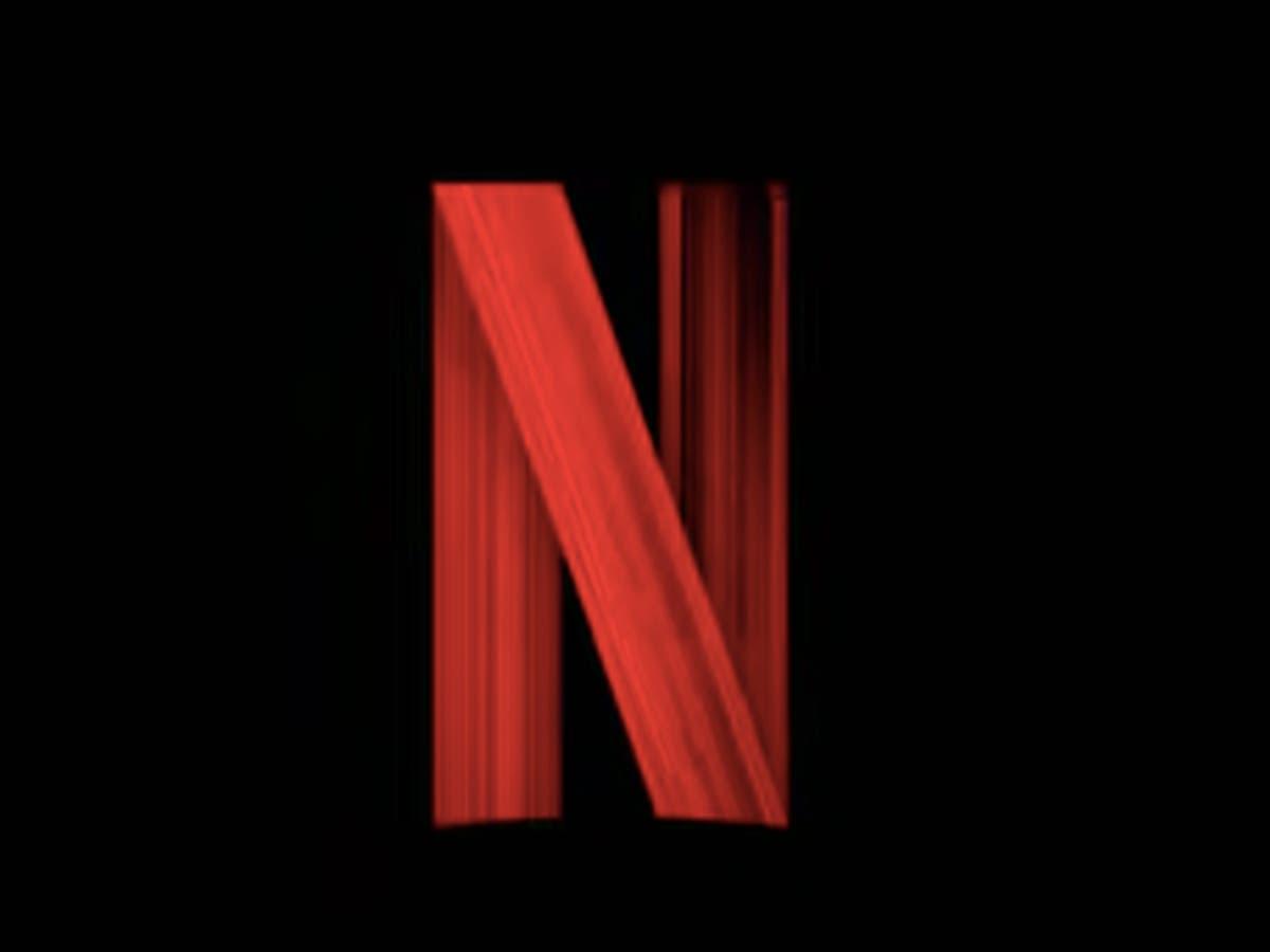 Netflixは映画の大規模な選択を削除しようとしています