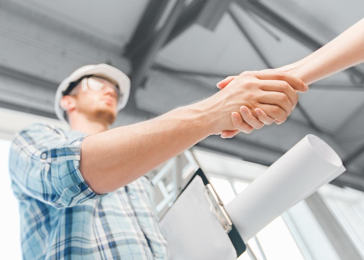 Are you a cowboy customer? 5 ways you may be making business tougher for tradespeople, and more expensive for all of us
