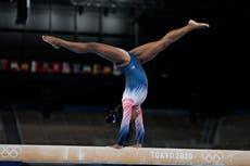 今年のオリンピックは、女性にはめったに与えられない力を提供します